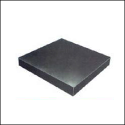 SURFACE PLATE (Size 1 m x 1 m)